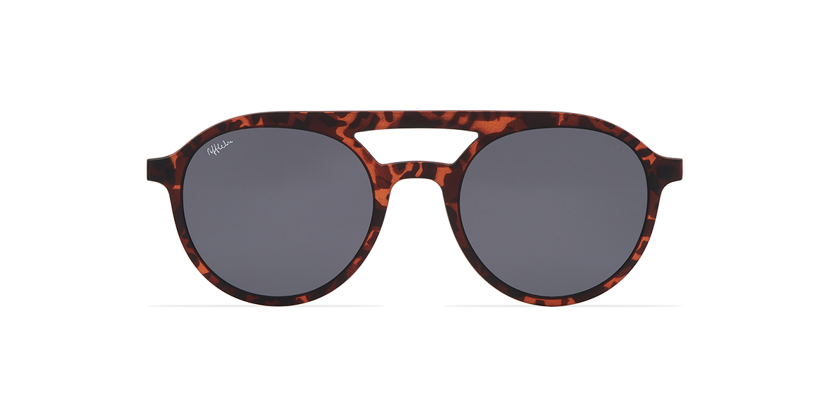 afflelou/france/products/smart_clip/clips_glasses/TMK26PO_TO01_LP02.png