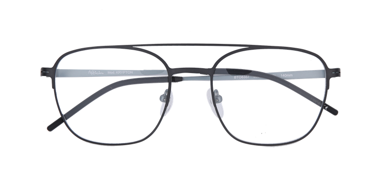 77544917ab Lunettes Vue Afflelou Collection Couture De WIH9eE2YDb