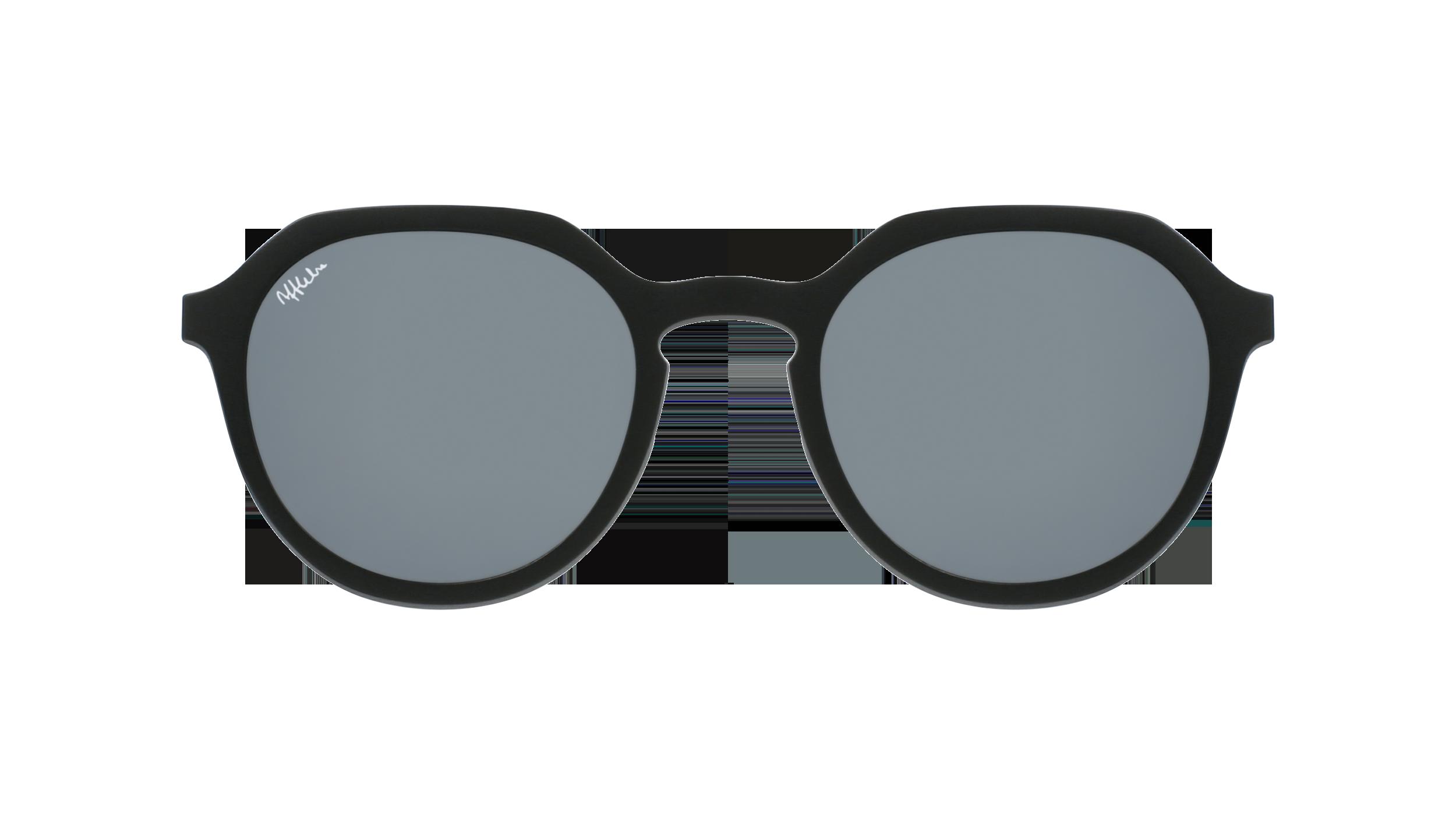 afflelou/france/products/smart_clip/clips_glasses/07630036458891.png