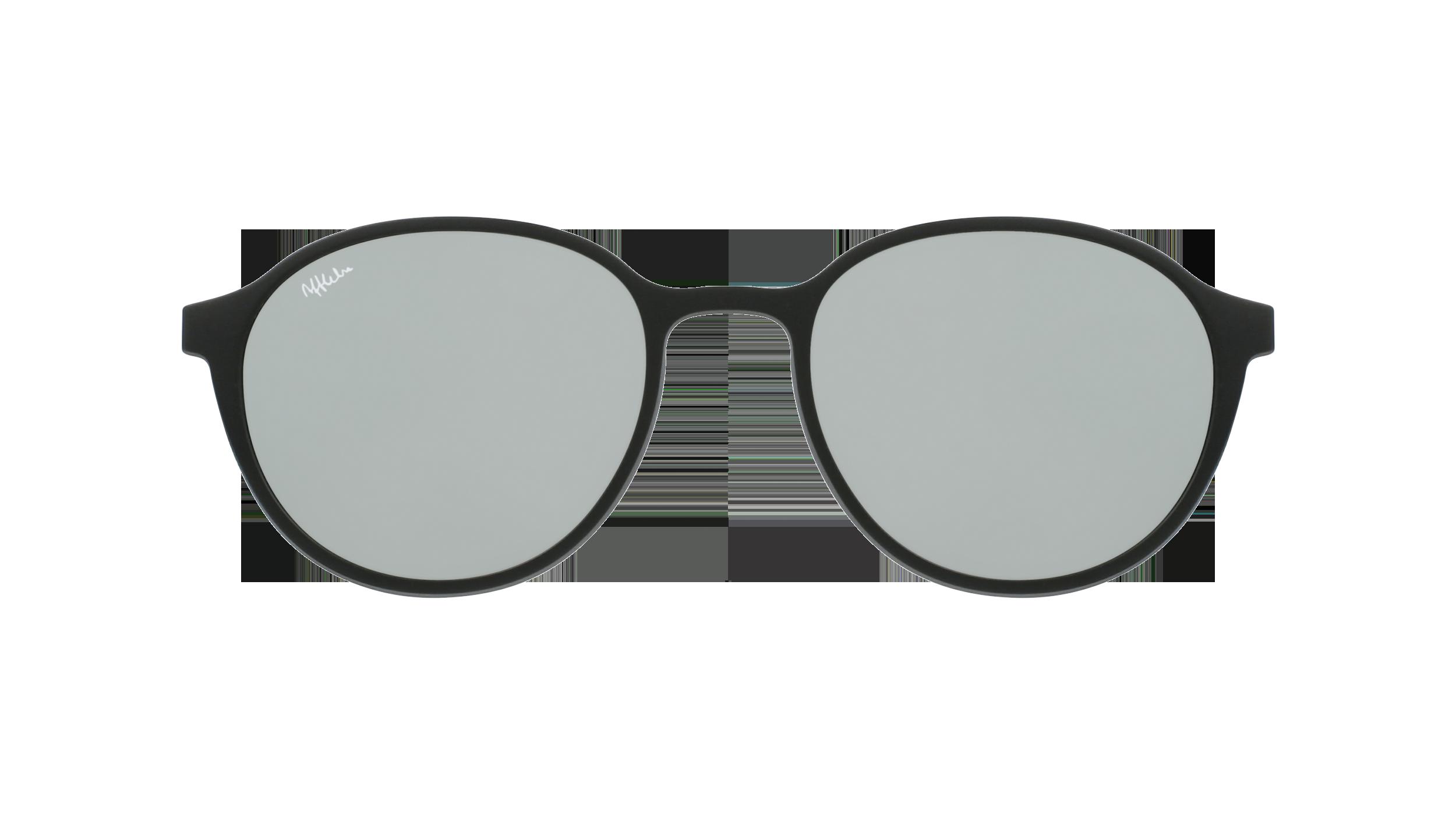 afflelou/france/products/smart_clip/clips_glasses/07630036458808.png