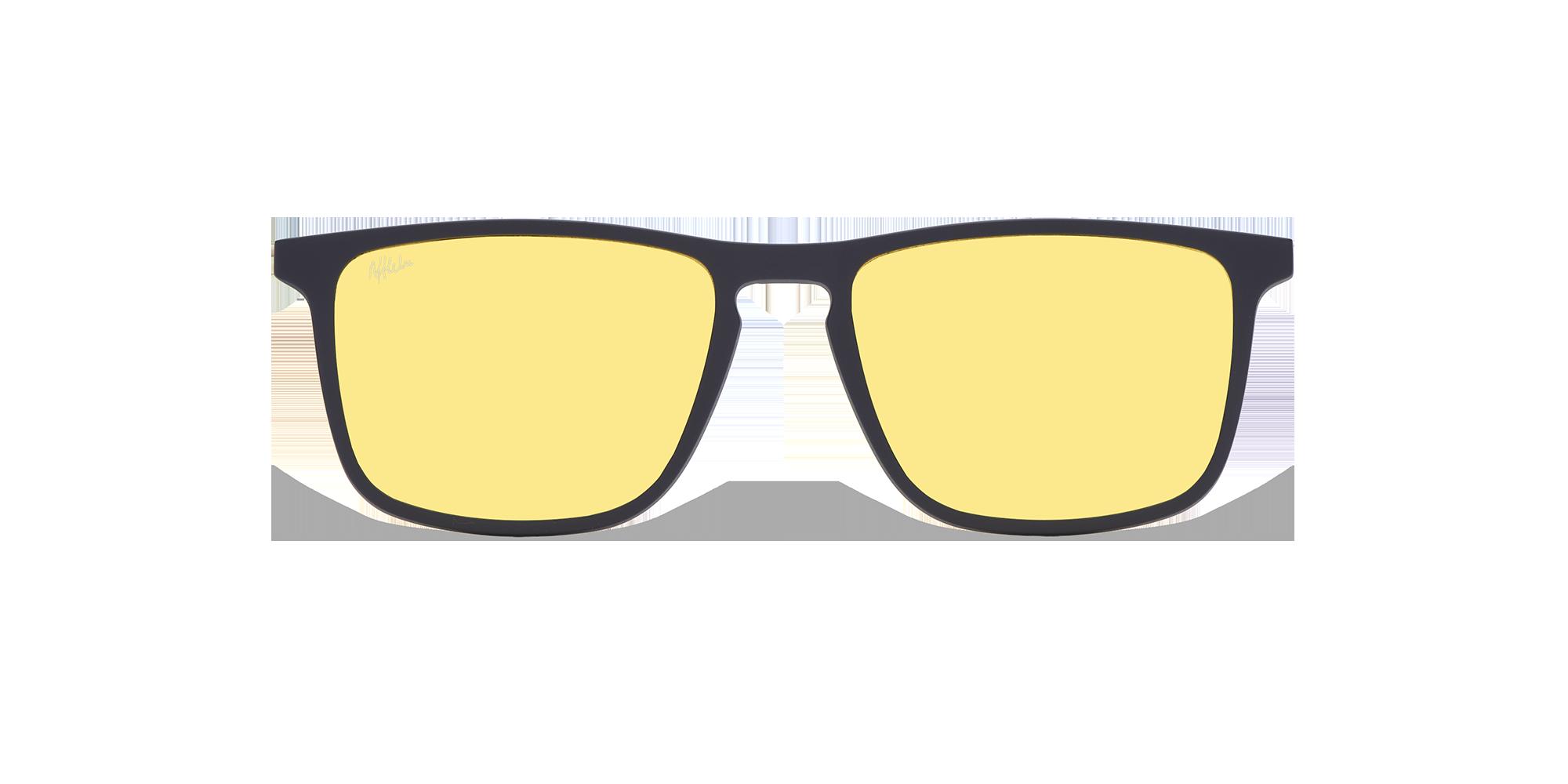 afflelou/france/products/smart_clip/clips_glasses/07630036428832_face.png