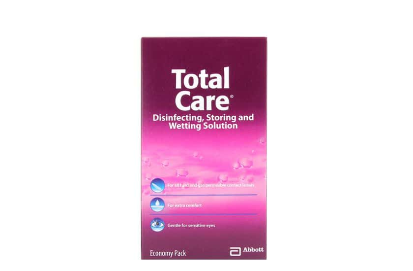 Total Care Decontamination 2x120ml - danio.store.product.image_view_face