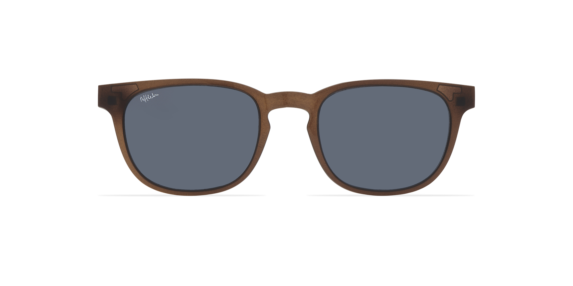 afflelou/france/products/smart_clip/clips_glasses/TMK33SUGY015120.png