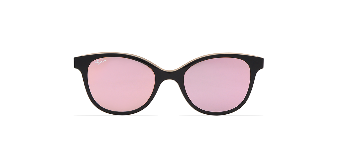 afflelou/france/products/smart_clip/clips_glasses/TMK31TB_BK01_LS27.png