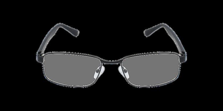 Lunettes de vue homme RZERO18 noir