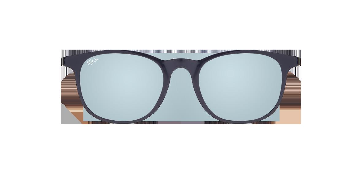 afflelou/france/products/smart_clip/clips_glasses/TMK20S4_BL01_LS12.png