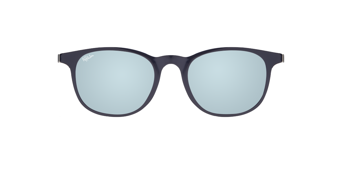 afflelou/france/products/smart_clip/clips_glasses/TMK20S4_BL01_LS12.png