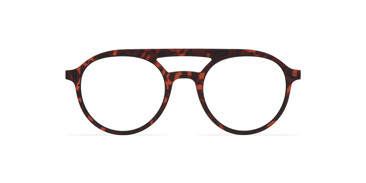 afflelou/france/products/smart_clip/clips_glasses/TMK26BB_TO01_LB01.png