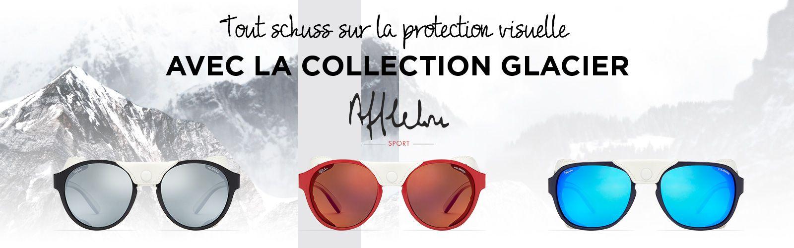 Opticien Alain Afflelou   Lunettes, lunettes de soleil et lentilles 25d452b58348