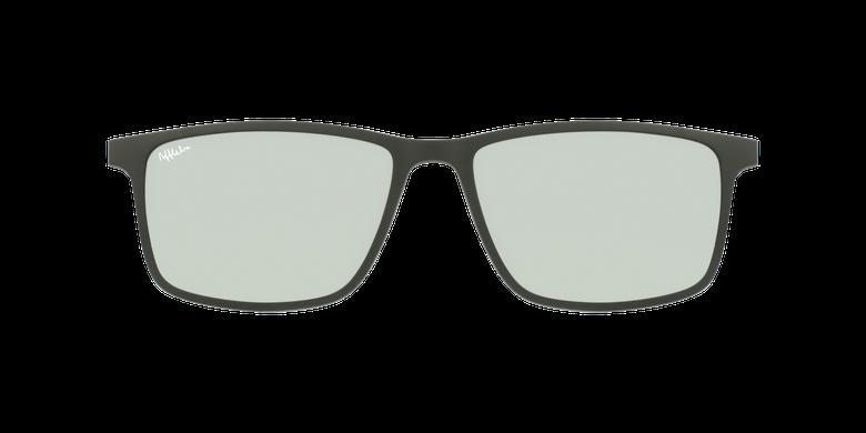CLIP MAGIC 56 REAL 3D - Vue de face