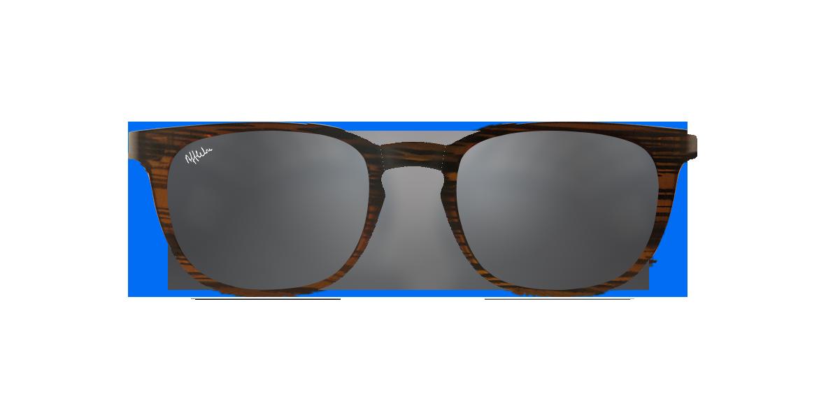 afflelou/france/products/smart_clip/clips_glasses/TMK07PO_BR01_LP02.png