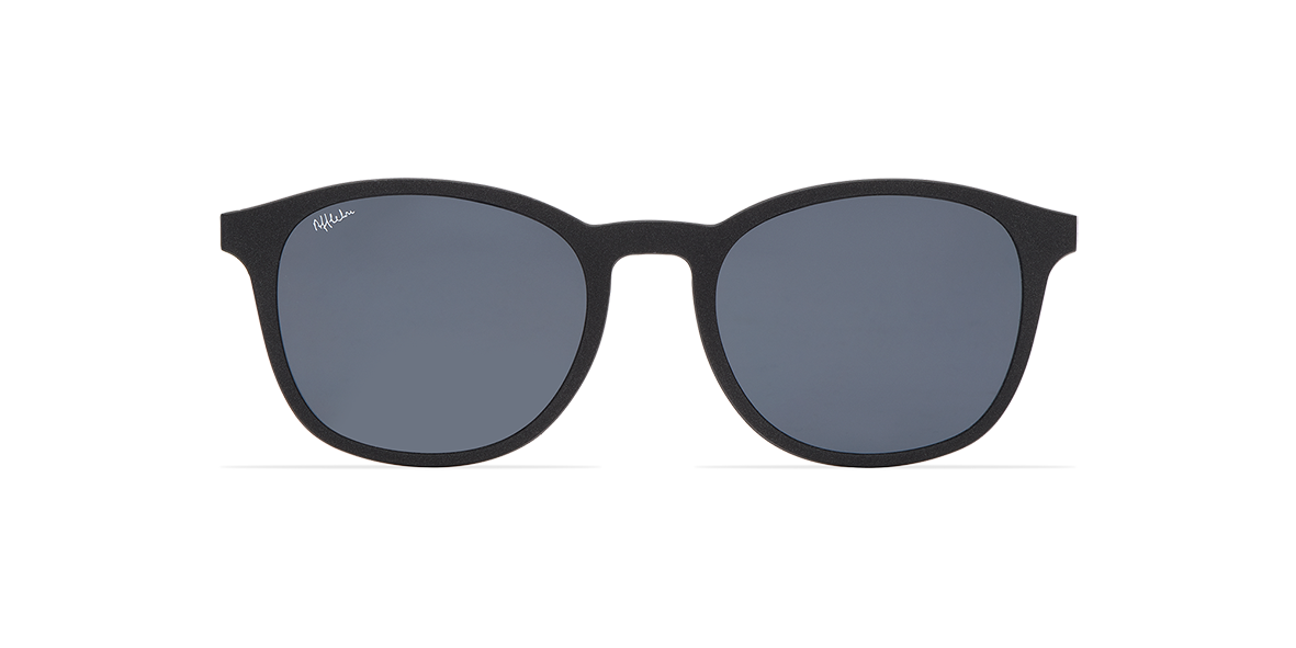afflelou/france/products/smart_clip/clips_glasses/TMK25SU_BK01_LS02.png