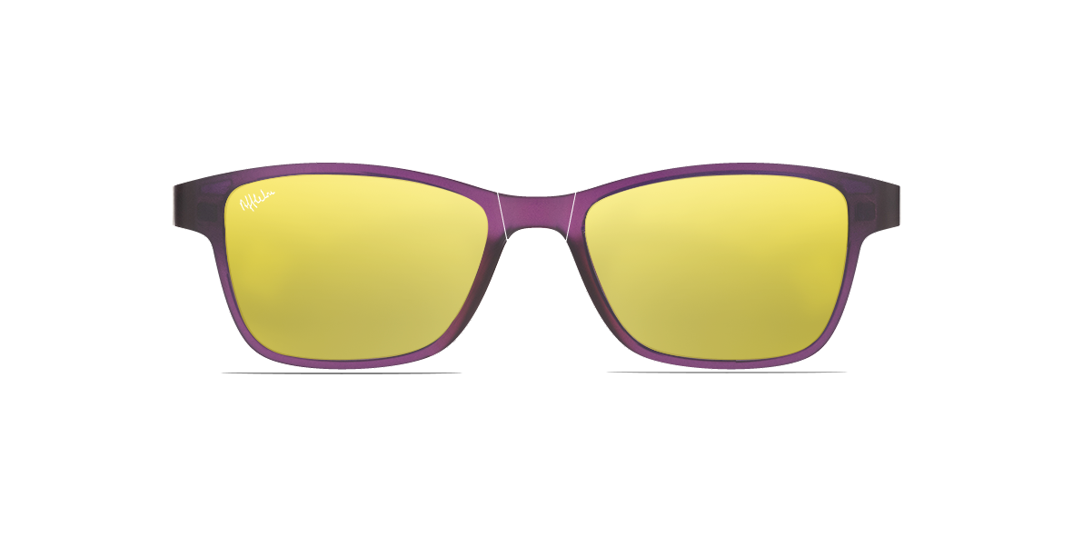 afflelou/france/products/smart_clip/clips_glasses/TMK04YE_C2_LY01.png