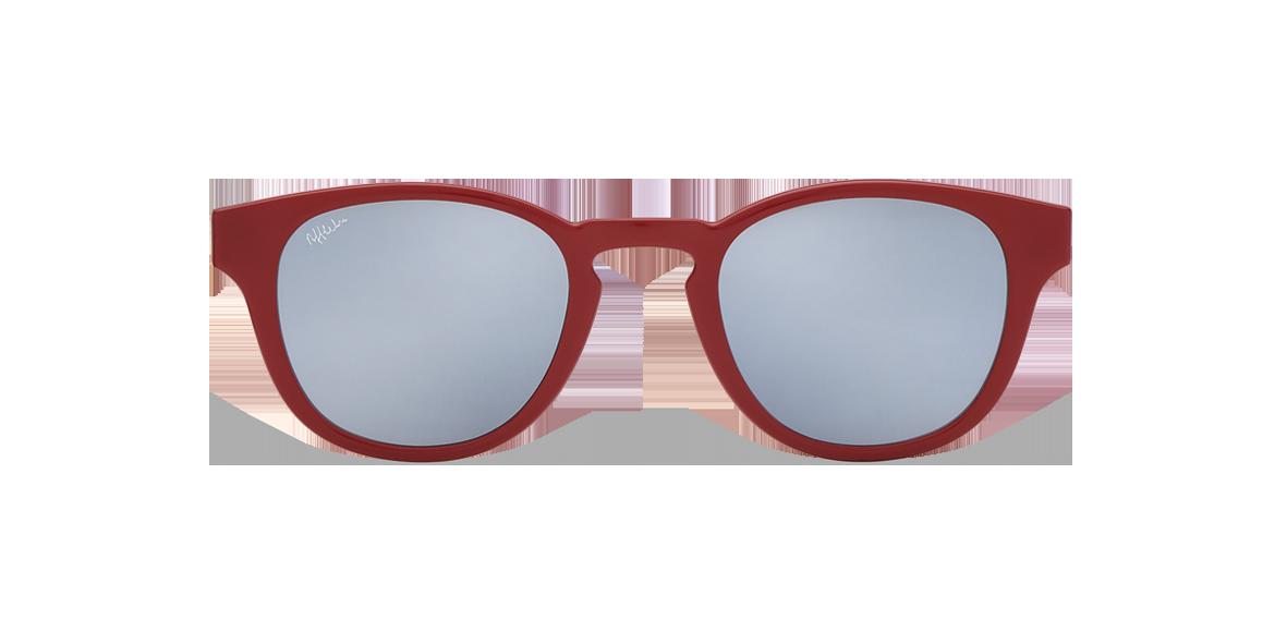 afflelou/france/products/smart_clip/clips_glasses/TMK03SC_RD01_LS12.png