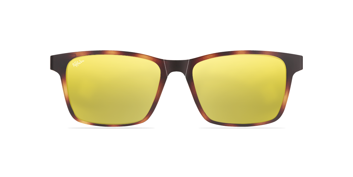afflelou/france/products/smart_clip/clips_glasses/TMK01YE_C2_LY01.png
