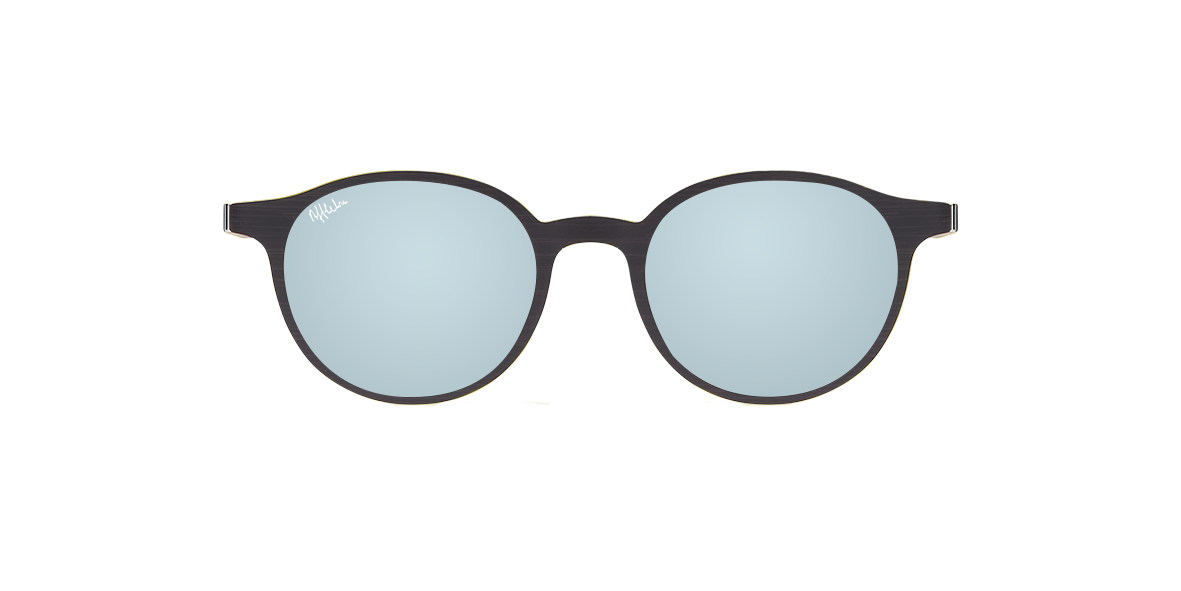 afflelou/france/products/smart_clip/clips_glasses/TMK22S4_GY01_LS12.png