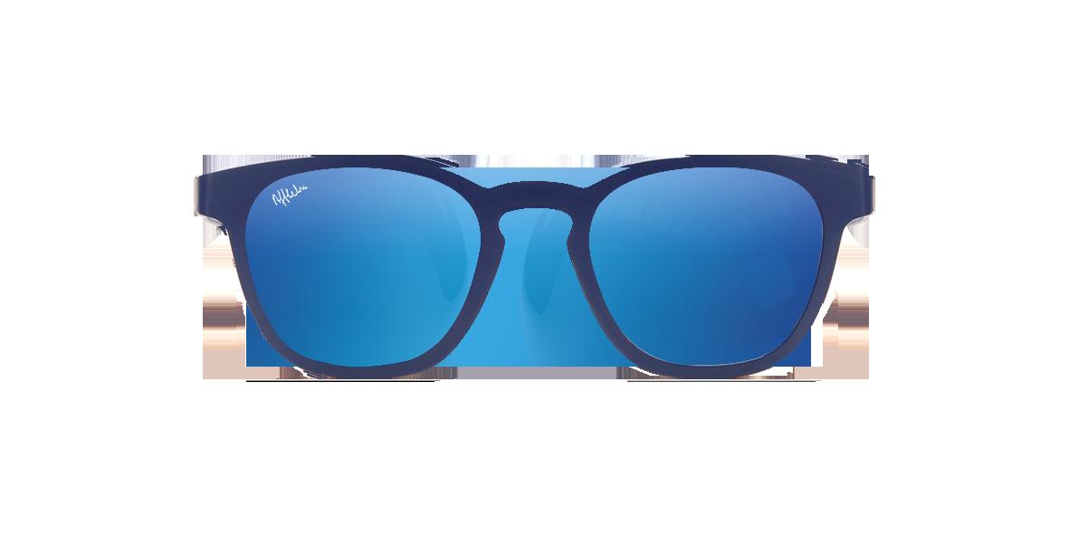 afflelou/france/products/smart_clip/clips_glasses/TMK15S4_BL01_LS10.png