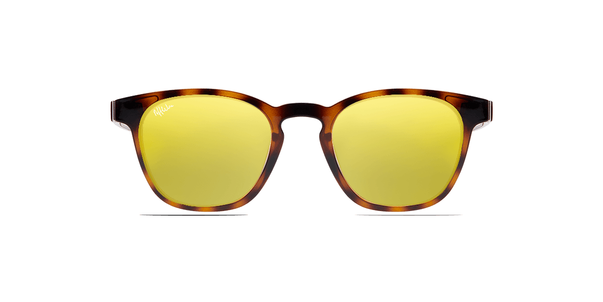 afflelou/france/products/smart_clip/clips_glasses/TMK15YE_TO01_LY01.png