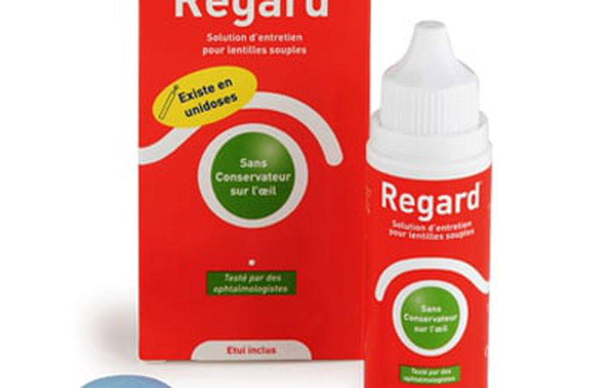 Regard 60ml - danio.store.product.image_view_face
