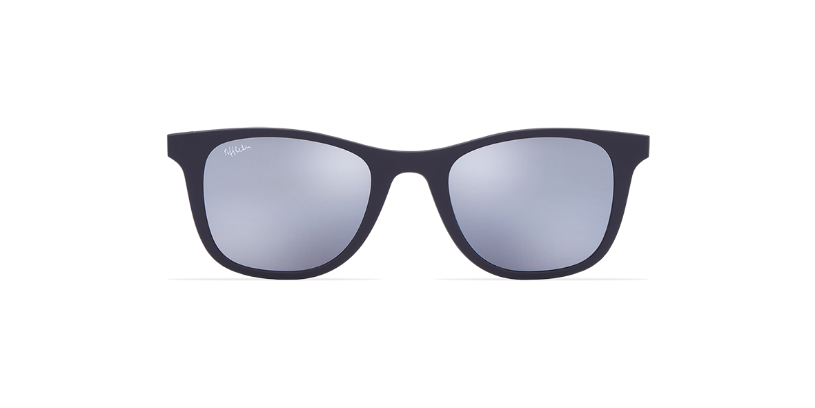 afflelou/france/products/smart_clip/clips_glasses/TMK30S4_BL01_GS01.png