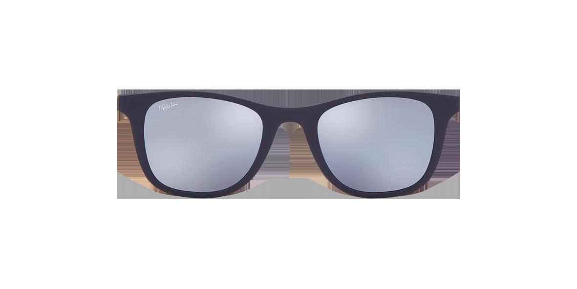 afflelou/france/products/smart_clip/clips_glasses/TMK30S4_BL01_GS01.png