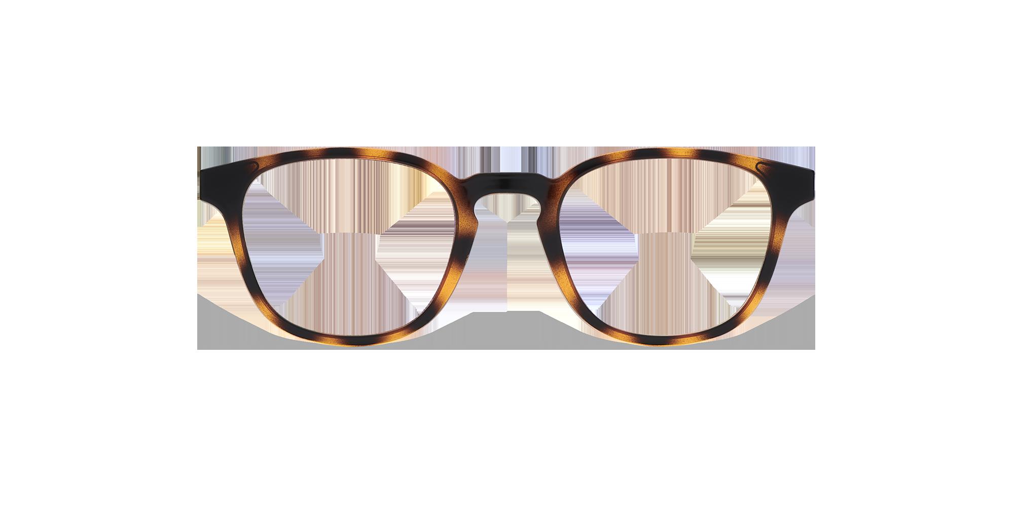 afflelou/france/products/smart_clip/clips_glasses/07630036429235_face.png