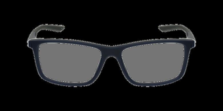 Lunettes de vue homme 7084 bleu/gris