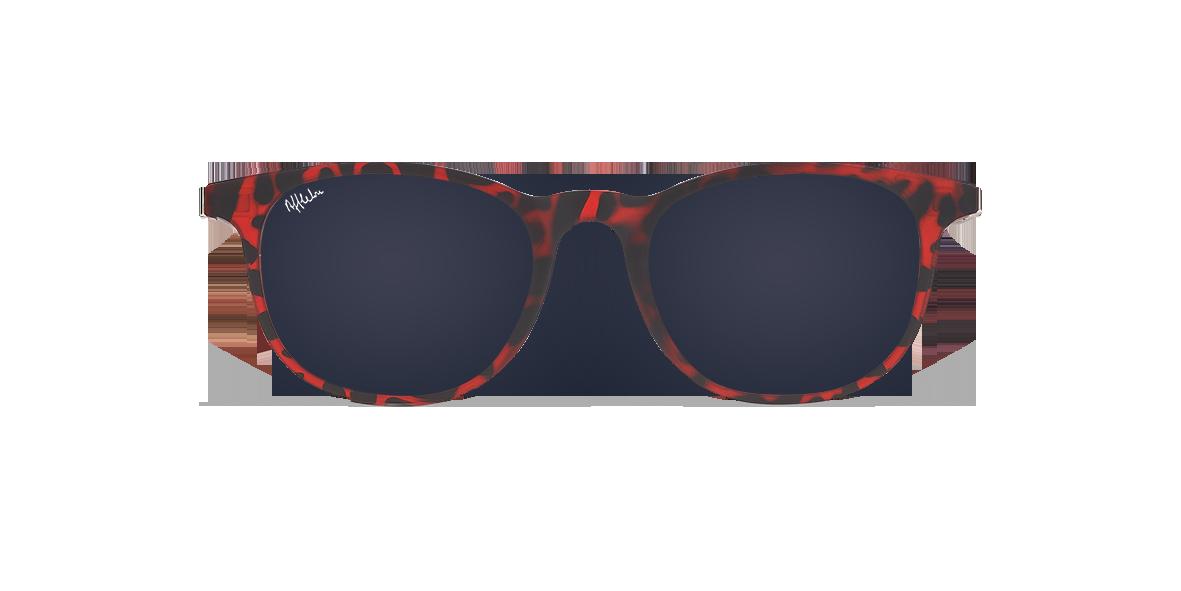 afflelou/france/products/smart_clip/clips_glasses/TMK20SU_RD01_LS02.png