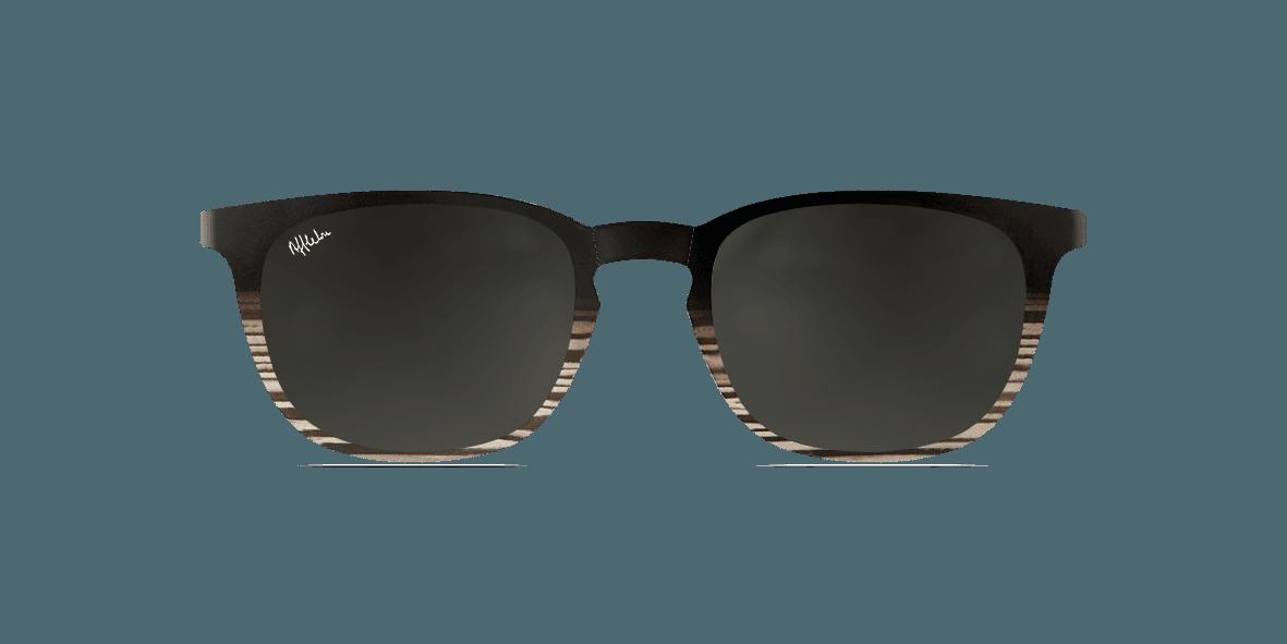 afflelou/france/products/smart_clip/clips_glasses/TMK07PO_BK01_LP01.png