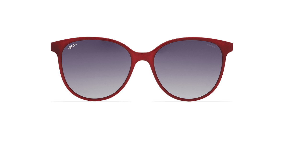 afflelou/france/products/smart_clip/clips_glasses/TMK29PO_RD01_GB02.png