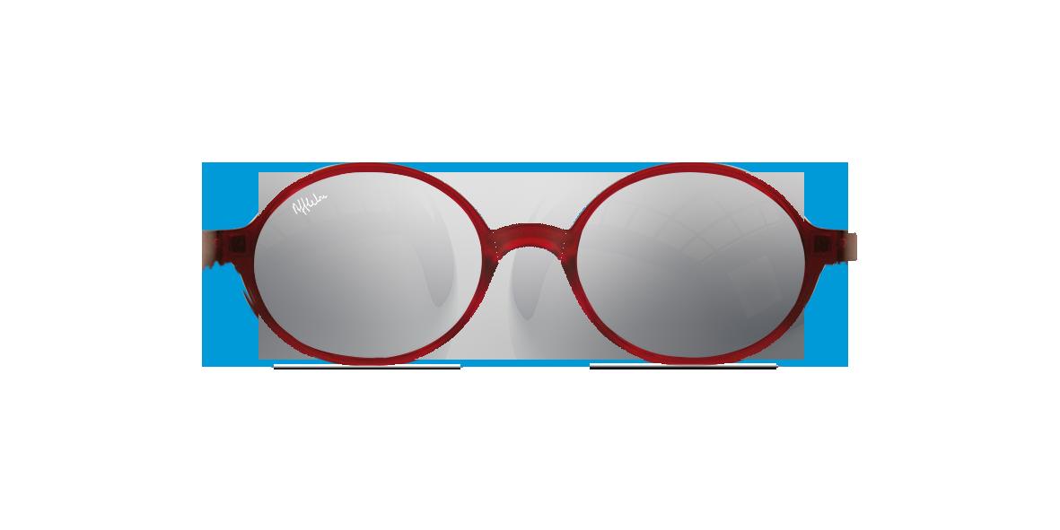 afflelou/france/products/smart_clip/clips_glasses/TMK13S4_RD01_LS12.png