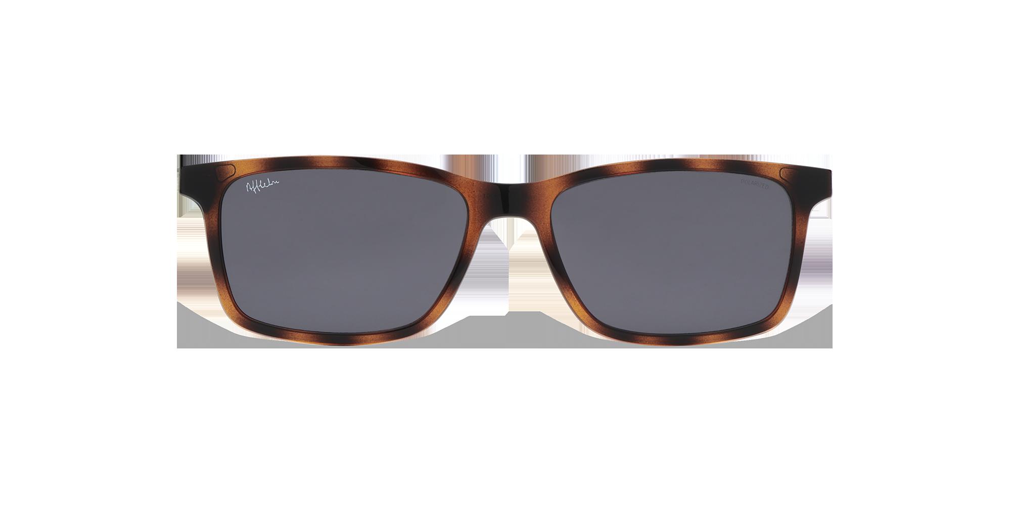afflelou/france/products/smart_clip/clips_glasses/TMK32POTO015316.png
