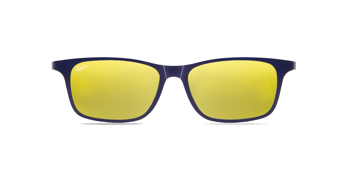 afflelou/france/products/smart_clip/clips_glasses/TMK14YE_BL01_LY01.png
