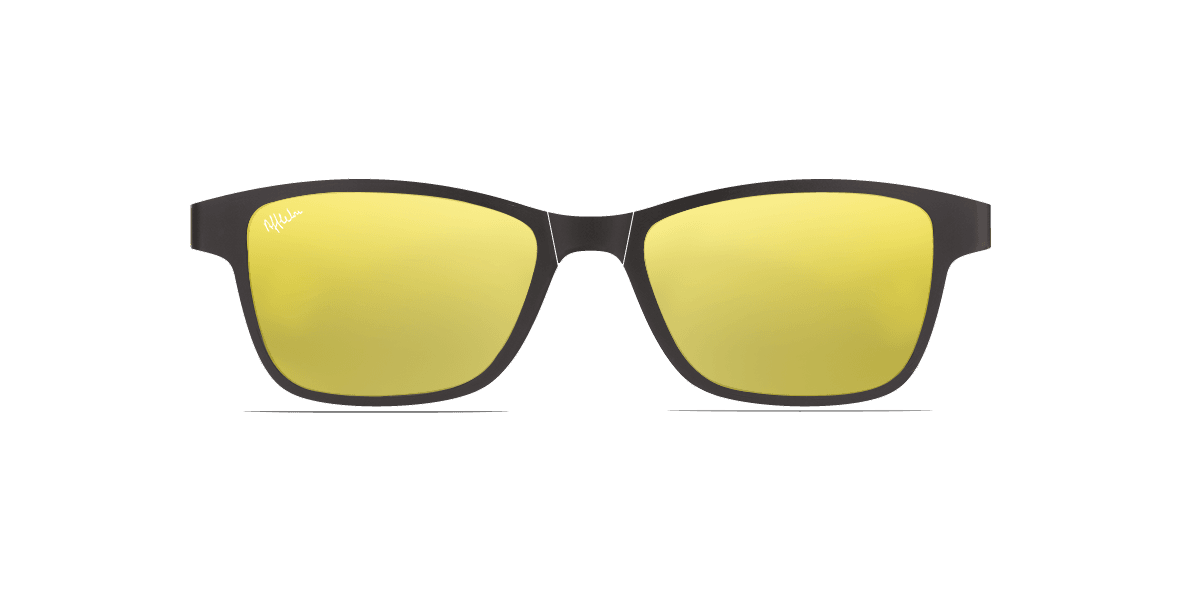 afflelou/france/products/smart_clip/clips_glasses/TMK04YE_C1_LY01.png
