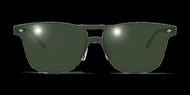 Lunettes de soleil homme COSMOS1 vert
