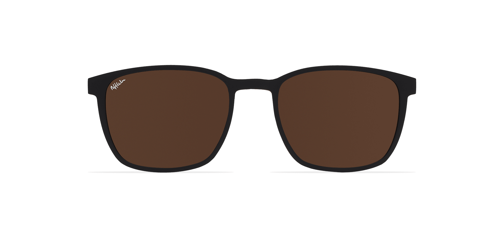 afflelou/france/products/smart_clip/clips_glasses/TMK42SUBK015319.png