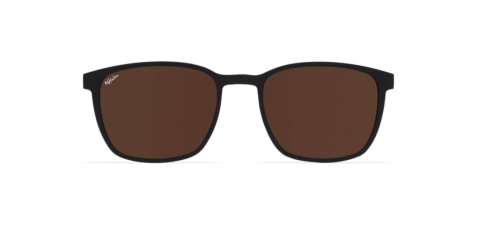 afflelou/france/products/smart_clip/clips_glasses/TMK42SUBK015319.png