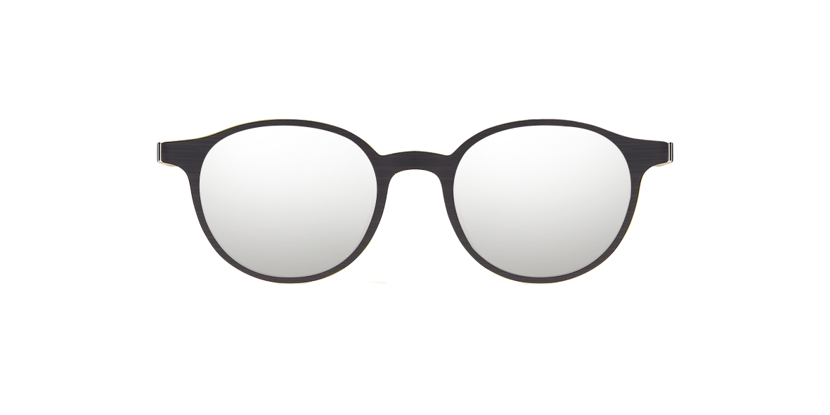 afflelou/france/products/smart_clip/clips_glasses/TMK22BB_BK01_LB01.png