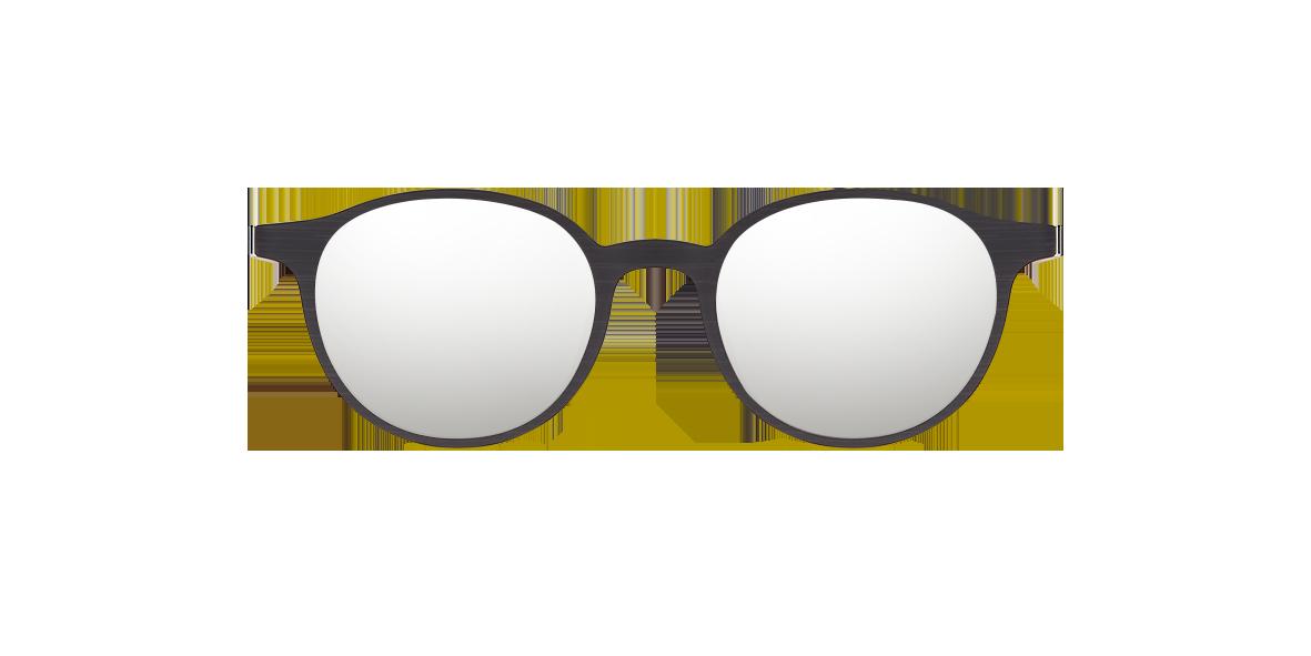 afflelou/france/products/smart_clip/clips_glasses/TMK22BB_BK01_LB01.png