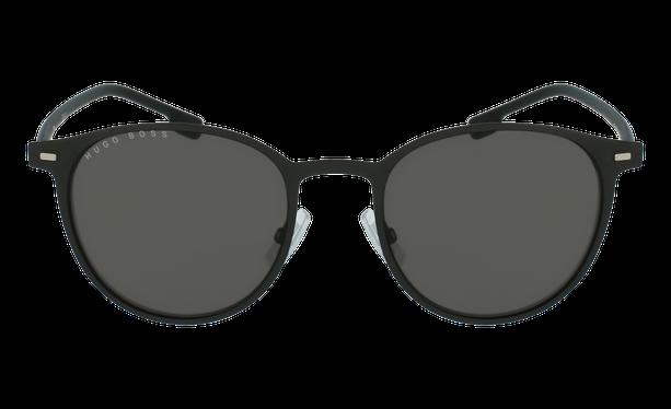 Lunettes de soleil homme 1008/S noir - danio.store.product.image_view_face