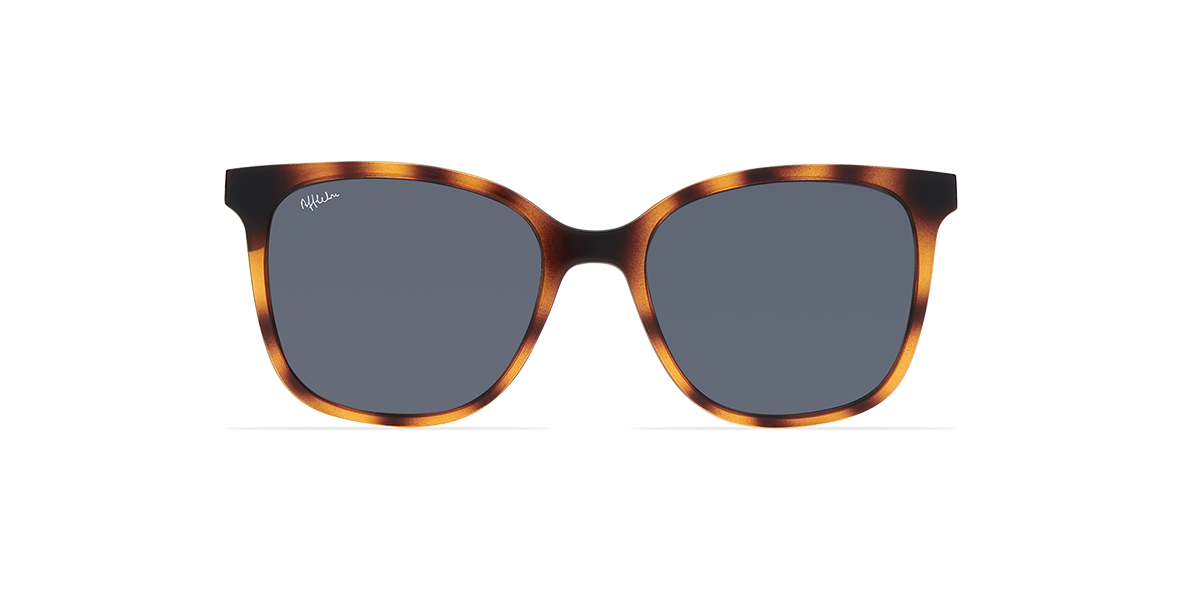 afflelou/france/products/smart_clip/clips_glasses/TMK28SU_TO01_LS02.png