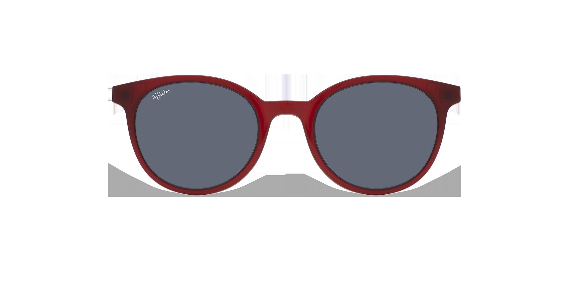 afflelou/france/products/smart_clip/clips_glasses/TMK36SURD014819.png