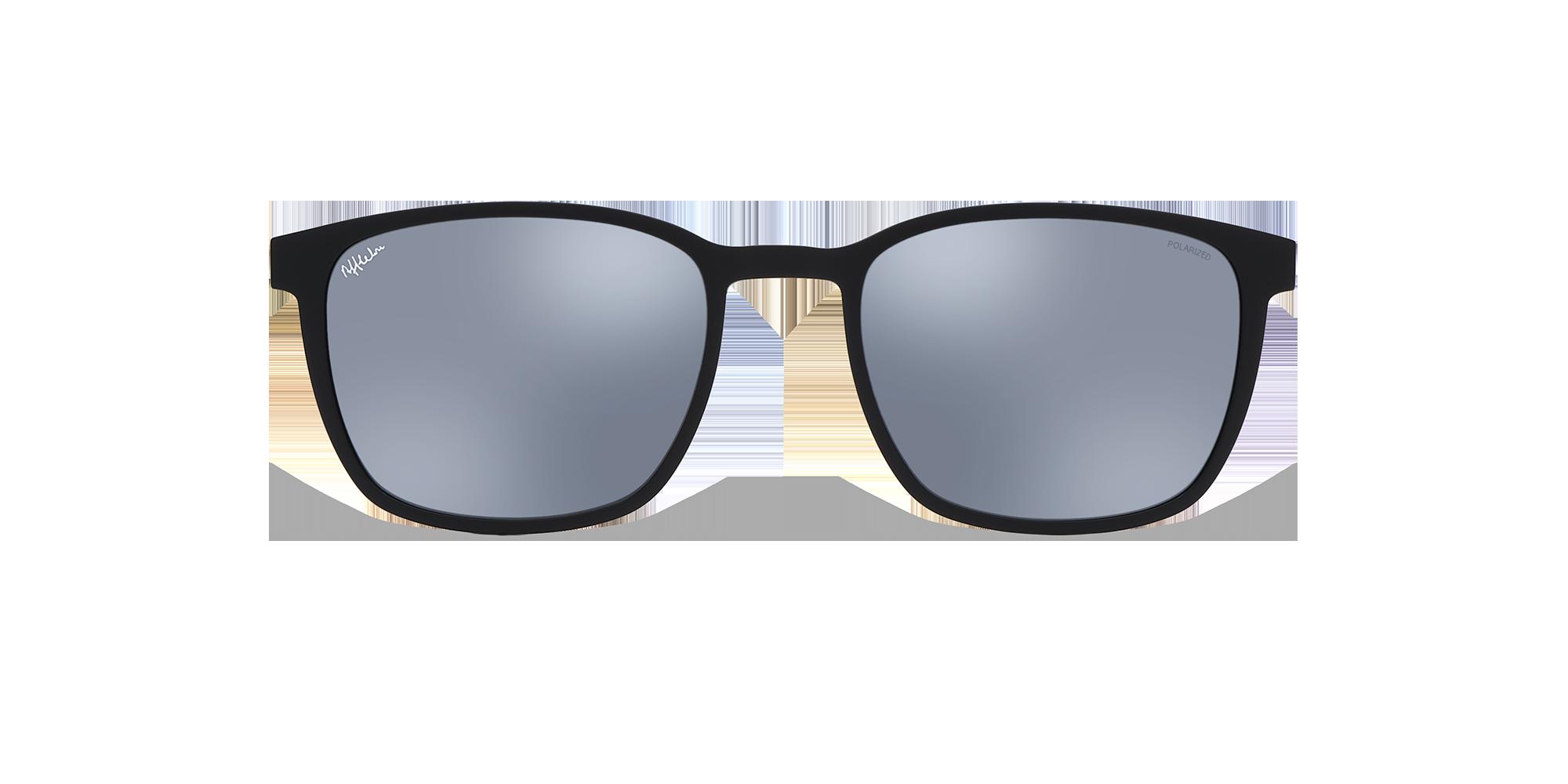 afflelou/france/products/smart_clip/clips_glasses/TMK42PRBK015319.png