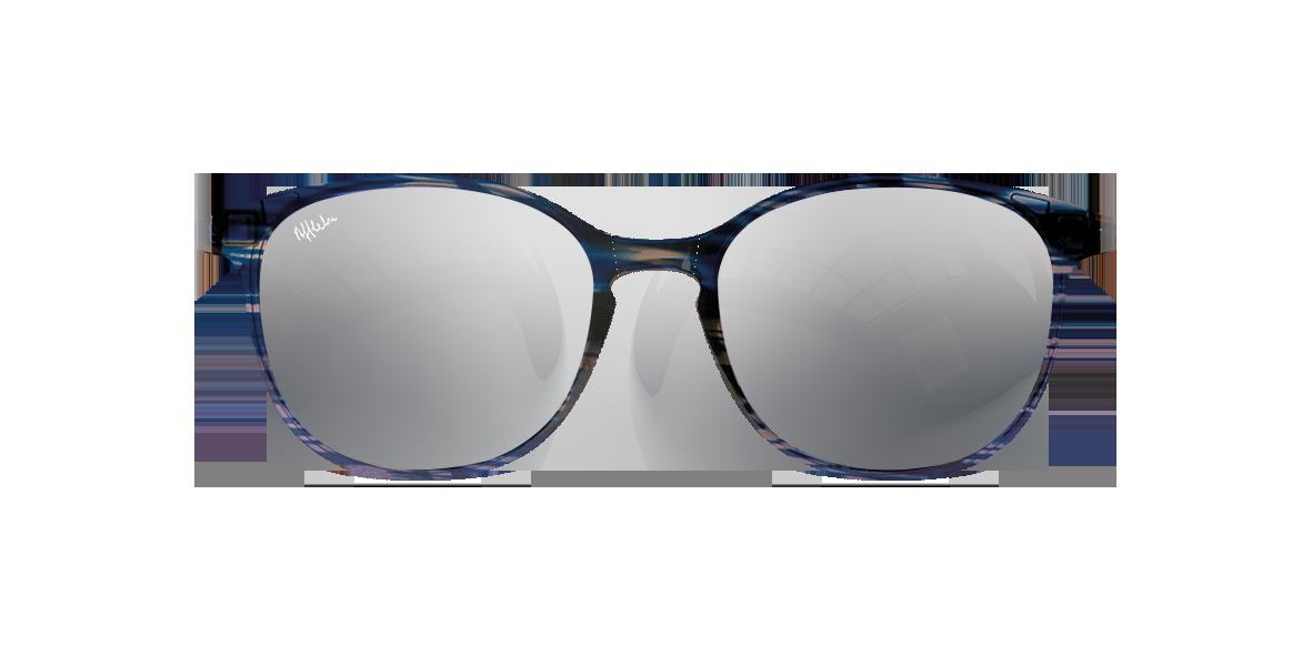 afflelou/france/products/smart_clip/clips_glasses/TMK09S4_PU02_LS12.png