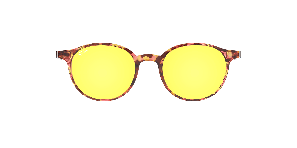 afflelou/france/products/smart_clip/clips_glasses/TMK22YE_TO01_LY01.png