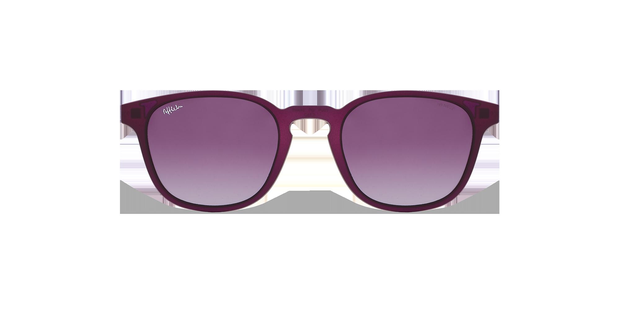 afflelou/france/products/smart_clip/clips_glasses/07630036429174_face.png