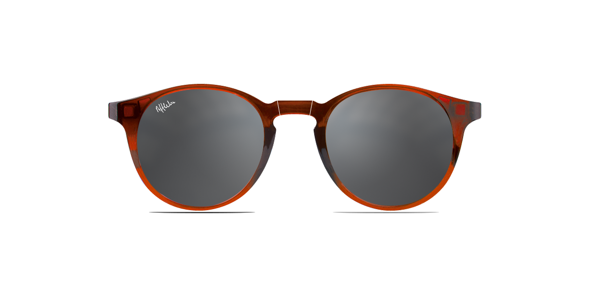 afflelou/france/products/smart_clip/clips_glasses/TMK10SU_RD01_LS02.png