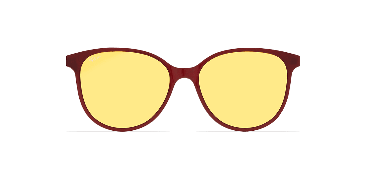 afflelou/france/products/smart_clip/clips_glasses/TMK29YE_RD01_LY01.png