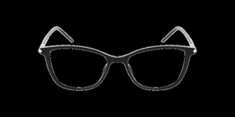 Lunettes de vue femme MAGIC 89 noir