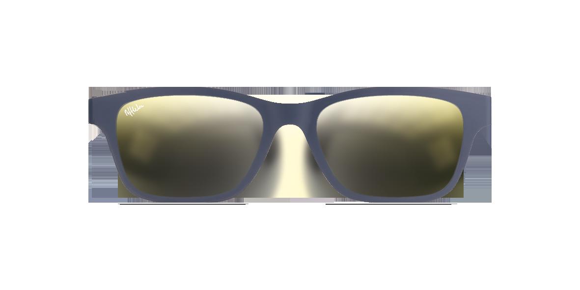 afflelou/france/products/smart_clip/clips_glasses/TMK02BB_C3_LB01.png